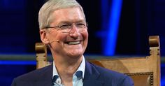 Apple's products are so good, they are apparently immune to the normal laws of economics. Morgan Stanley on Tuesday raised its 12- to 18-month price target on Apple to $194 from $182, as the firm sees the higher prices as positive, not a negative like some other research firms on Wall... - #Boost, #Demand, #Finance, #Higher, #IPhone, #Morgan, #Prices