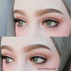 Best Contact Lenses 2019 87 Best Circle Lenses images in 2019 | Color lenses, Contact lens