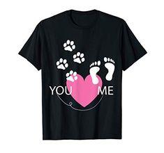 Perfektes T-Shirt für alle Hundebesitzer!  #Hund #Haustier # Vierbeiner #Hundeliebe #Hundeliebhaber #Spruch #Werbung Tee Design, Funny Tshirts, You And I, Shirt Designs, Mens Tops, T Shirt, Fashion, Fashion Styles, Cool T Shirts