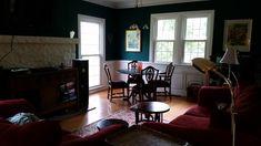 Living room, 2016 photo B & B, Heaven, Living Room, Chair, Furniture, Home Decor, Sky, Decoration Home, Room Decor