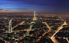 things to do in paris - Google Search