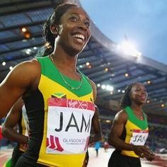 Com início do atletismo, Jogos têm disputas recheadas de estrelas (Rio 2016)