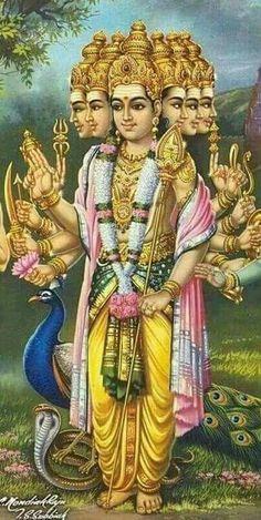 Shiva Parvati Images, Lakshmi Images, Durga Images, Hanuman Images, Shiva Shakti, Photos Of Lord Shiva, Lord Shiva Hd Images, Lord Murugan Wallpapers, Lord Krishna Wallpapers