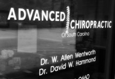 See what people think about our practice. Chiropractic Treatment, Chiropractic Care, Advanced Chiropractic, A Decade, South Carolina, Schedule, Health And Wellness, Meet, Timeline