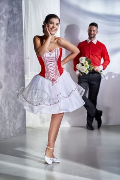 Super Cute Dresses, Formal Gowns, Color Mixing, Amanda, Romantic, Celebrities, Wedding, Style, Fashion