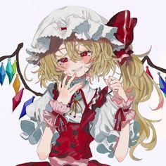 Chica Anime Manga, Manga Girl, Kawaii Anime, Anime Art, Cute Anime Character, Character Art, Touhou Cosplay, Touhou Anime, Video Game Anime