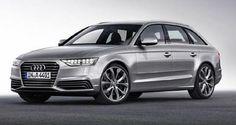 Mandataire Audi