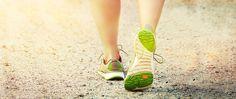 """MIT WALKING SCHRITT FÜR SCHRITT SCHLANKER WERDEN WAS KÖNNEN BEST-AGER TUN, UM FIT ZU BLEIBEN? Informationen bei """"smoveROLI"""" per PN oder per Mail """"fitness@smoveroli.at"""" Coaching, Forever Yours, Running Shoes, Walking, Training, Sneakers, Fashion, Step By Step, Slim"""