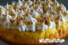 Cheesecake, Pie, Cooking, Desserts, Recipes, Food, Torte, Kitchen, Tailgate Desserts
