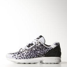 adidas - ZX Flux Decon
