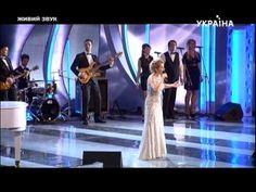Lara Fabian - ''Angel Pass Away'' (NEW!) LIVE 2013 New Wave