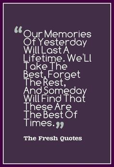 Beautiful Goodbye Quotes – Farewell My friend 1648cf6e0a96