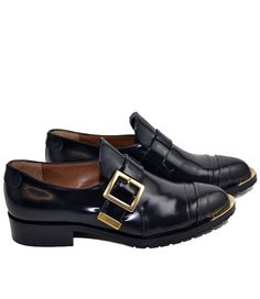 222fe48c8cb6 44 Best Chaussures images