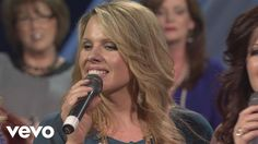 Music video by Sisters performing Just When I Need Him. (C) 2013 Gaither Music Group Praise Songs, Praise And Worship, Worship Songs, Southern Gospel Music, Broadway Nyc, Play The Video, Beautiful Songs, Relaxing Music, Christian Music