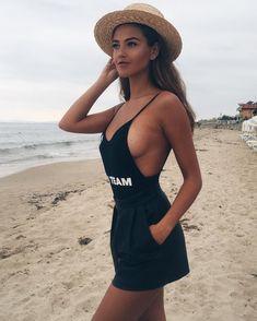 Kristina Krayt, Sexy Women, Women Wear, Beach Girls, Stunningly Beautiful, Women Life, Hottest Models, Gorgeous Women, Dress To Impress