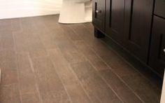 Ceramic Tile That Looks Like Wood Floors