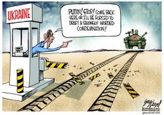 Obama Cartoon of the Day