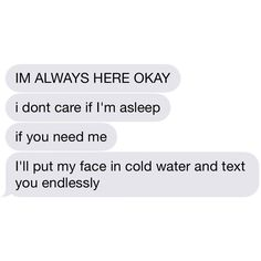 伤疤可以愈合 ❤ liked on Polyvore featuring fillers, text, message, quotes, words, phrase and saying