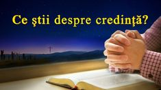 #Dumnezeu #rugăciune #Evanghelie #credinţă #Iisus_Hristos #salvare  #Sfanta_Biblie True Faith, Faith In God, Unclean Spirits, The Descent, Grain Of Sand, Think Of Me, Word Of God, Did You Know, Decir No