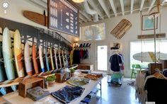 News Page 3 | Almond Surfboards & Designs