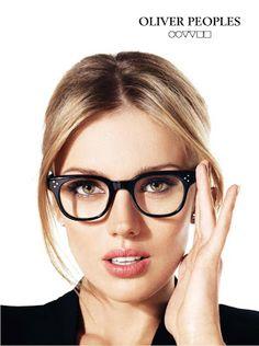 1e0677ac814a Oliver Peoples Eyewear Eyeglasses in Cincinnati