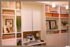 die besten 25 billy regal anleitung ideen auf pinterest billy regal mit t ren billy regal. Black Bedroom Furniture Sets. Home Design Ideas