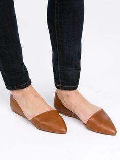 34 Best Shoes images | Cute shoes, Shoes, Shoe boots