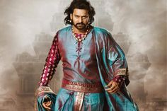 Prabhas the nations heart-throb is ranked as the 6th most Influential Young of 2017 by GQ Magazine. Baahubali star Prabhas not only made a successful footmark in Tollywood but took Indian movies to new heights internationally. Prabhas dedicated five years exclusively to the blockbuster movies refusing other projects and movies during this period. The actors flawless acting and his righteous attitude on and off screen made Prabhas won several accolades.  Prabhas Ranked as 6th most Influential…