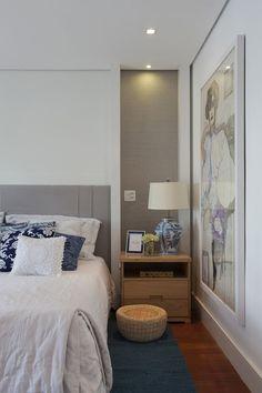 Casa de 1.000 m² no Alto de Pinheiros, SP / Andrea Teixeira e Fernanda Negrelli…