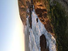 Bodega bay ❤
