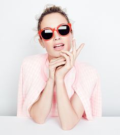 J.Crew Launches Its First Line of Sunglasses, Continues on Its Quest for Fashion Industry Domination