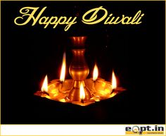Diwali animated pictures stuff to buy pinterest diwali happy diwali gif images in this post we have included happy diwali gif for whatsapp and animated diwali images diwali diya gif etc for diwali m4hsunfo