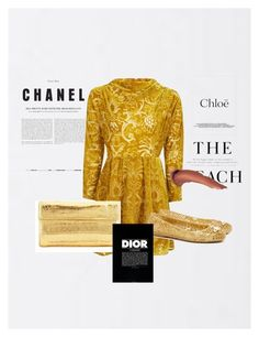 """""""Untitled #165"""" by melisa-44 ❤ liked on Polyvore featuring ASOS, Topshop, Nancy Gonzalez, Melissa, H&M, Anastasia Beverly Hills, Christian Dior, Chloé, men's fashion and menswear"""