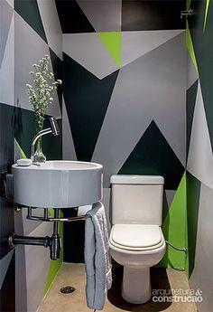 banheiro-original-5