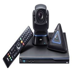 We provide British made conferencing equipment and resources international at market reasonable price. For more detail dial number of Auditel Systems company. Speaker Amplifier, Sound Speaker, Full Hd 1080p, Audio, Remote, Phone, British, Number, Detail