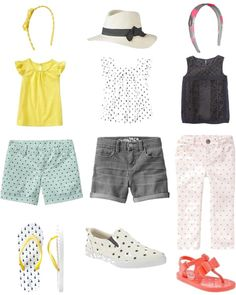 Gap Kids - Gap Baby - Big Sale - Diapers-n-Heels  http://www.diapers-n-heels.com/gap-kids-gap-baby-big-sale/