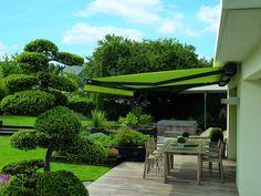 Лучший Навес из поликарбоната во дворе частного дома  (250 ФОТО ИДЕЙ) - красивый вид, удобство и практичность