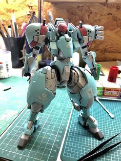 Armored Core, Gundam Wallpapers, Gundam Custom Build, Cool Robots, Gundam Art, Gunpla Custom, Boys Life, Super Robot, Big Guns