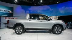 2016 Detroit auto show roundup - Roadshow