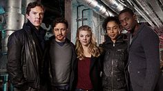 How to listen to Neverwhere  Neverwhere begins with an hour-long episode at 2:30pm on Saturday 16 March on Radio 4 and continues with five 30-minute installments stripped across the week on Radio 4 Extra from Monday 18 March.