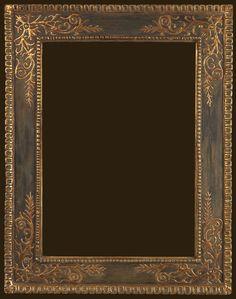 Spanish 17th Century, 28 1/4″ x 20″ x 4 3/4″ diegosalazar.com