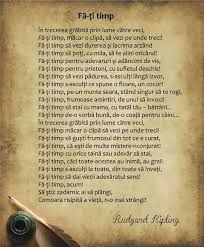 Imagini pentru rudyard kipling poezii traduse in romana Famous Quotes, Me Quotes, Qoutes, Scripture Quotes, Bible Verses, If Rudyard Kipling, Spiritual Life, Quotes About God, True Words