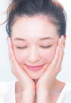 Erika Mori - Various Shot Asian Woman, Asian Girl, Beautiful Asian Women, Up Girl, Good Skin, Beauty Skin, Asian Beauty, Cute Girls, Fashion Models