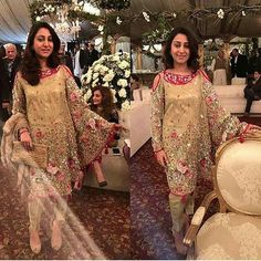 price: 28,000 pkr  World wide Delivery In Pakistan Half payment in advance  International countries pay 70% Payment in Advance Contact : Watsapp/Viber: +923247139164 Snapchat: areejzahra21 #desiwedding#photoofday#instagramers#pakistaniwear #dulhaanddulhan #grooms #bespoke #design #bridalglam #pakistanistreetstyle #pakistanifashiondiaries #pakistanidress #pakistanistyle #pakistaniwedding #fashionblogger #blog #fashion #trend #style #uk #usa #canada #bookyourorders #Areejzahraofficial