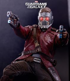 MMS255-Hot-Toys-Guardians-of-the-Galaxy-Starlord-Sixth-Scale-Figure-e1406129415698.jpg (677×785)