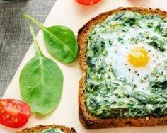 Snack Recipes, Healthy Recipes, Snacks, Light Recipes, Vegetable Recipes, Street Food, Avocado Toast, Food Inspiration, Delish