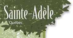 saint adele | Ste-adele. Laurentians, Quebec, Canada Adele, Quebec, Canada, Heart, Pictures, Travel, Photos, Viajes, Quebec City