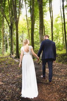 #photographie #photography #afterday #forêt #nature #famille #couple #newwork #pictureoftheday #manon #debeurme #photographe #photographer #nord #lille #professionnelle Manon, Couple, Wedding Dresses, Nature, Fashion, Photography, Bride Dresses, Moda, Bridal Gowns