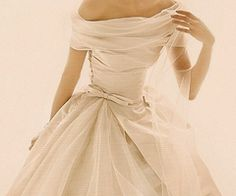 love off the shoulder wedding dresses