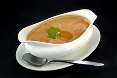 I don't know about you, but for me, one of the best parts of the meal is the turkey gravy. Yes I know, it's unusual but I can't resist smooth savory turkey gravy. I'll just cover everything with it, the meat, the potatoes and the stuffing with good gravy. So when I started cooking holiday […]